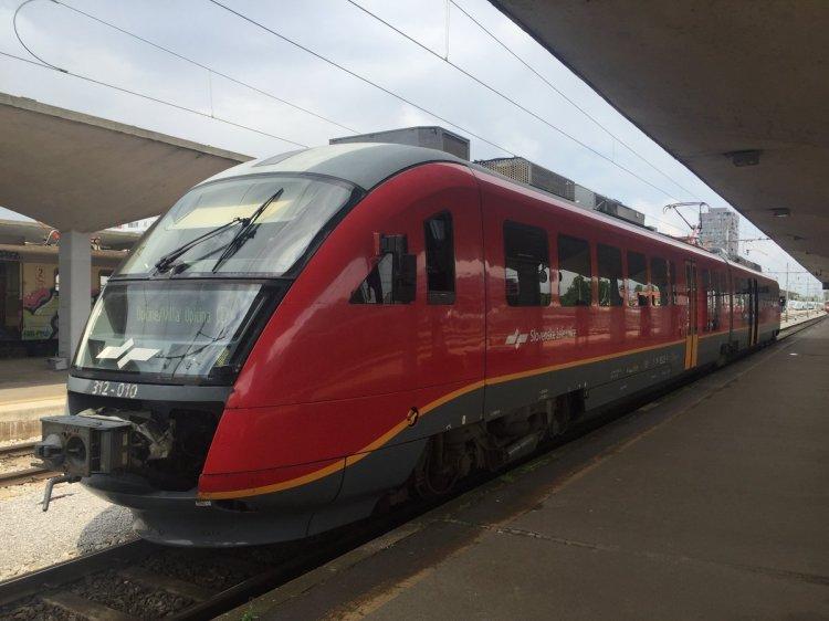 r-1808-wartet-ljubljana-auf-1084606